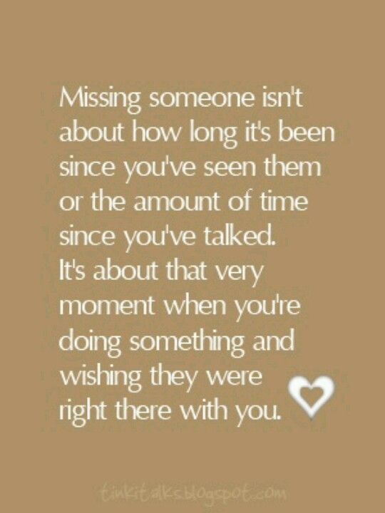 Missing Someone In Prison Quotes. QuotesGram