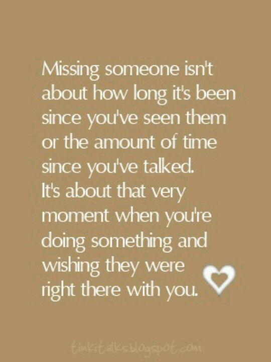 Missing Someone In Prison Quotes Quotesgram