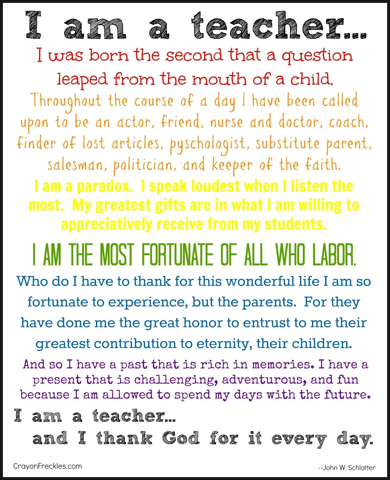 Teacher Retirement Poems And Quotes QuotesGram