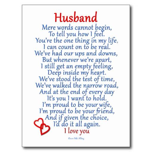 I Appreciate My Husband Quotes. QuotesGram