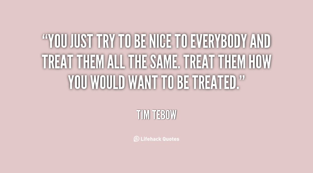 tim tebow leadership quotes