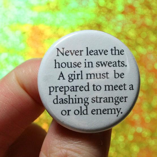 November Funny Quotes. QuotesGram