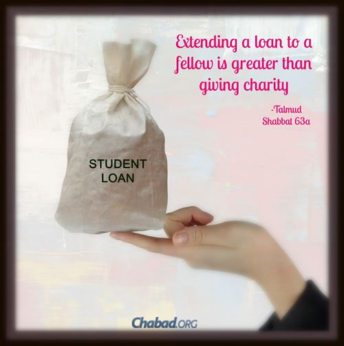Inspirational Quotes On Pinterest: Inspirational Fundraising Quotes. QuotesGram