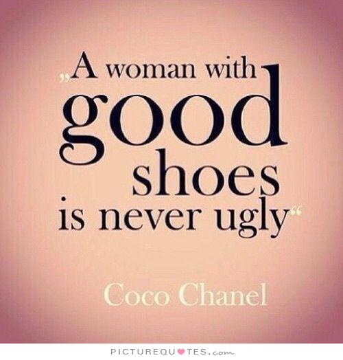 Ugly Women Quotes