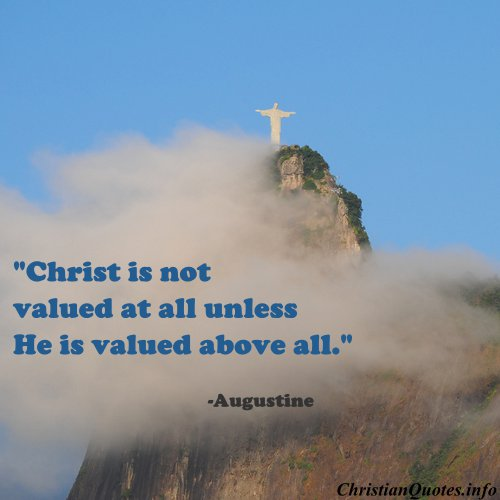St Augustine Quotes On Human Nature: Christian Quotes Truth. QuotesGram