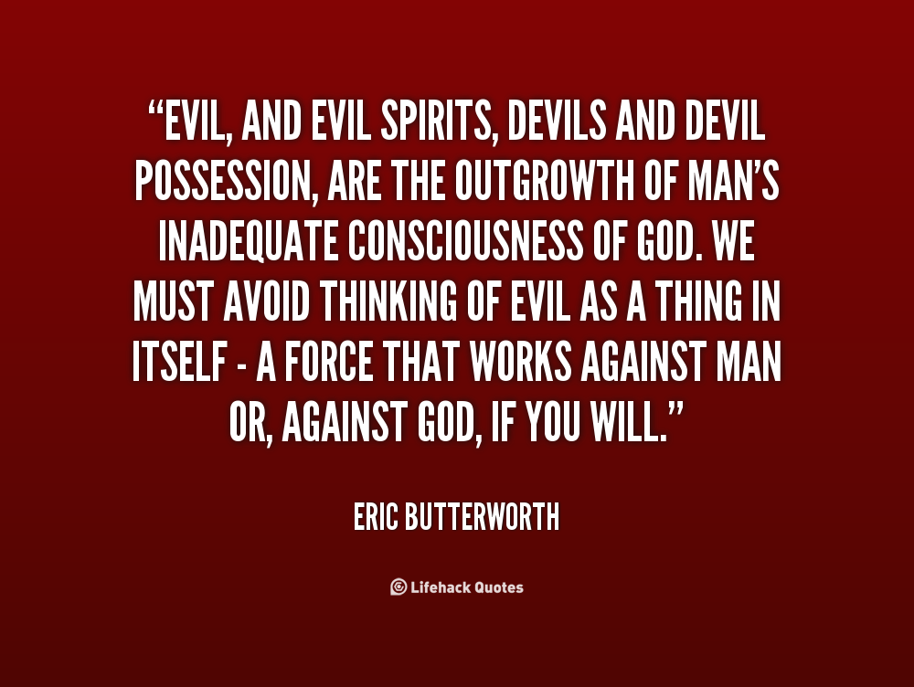 Quotes And Sayings: Devil Quotes And Sayings. QuotesGram