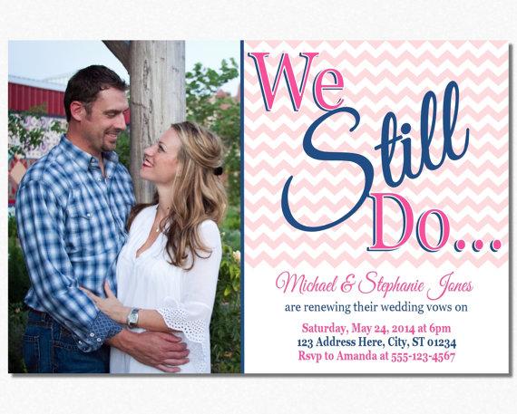 Renewing Marriage Vows Quotes. QuotesGram