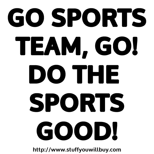 Motivational Quotes For Sports Teams: Sports Team Building Quotes. QuotesGram