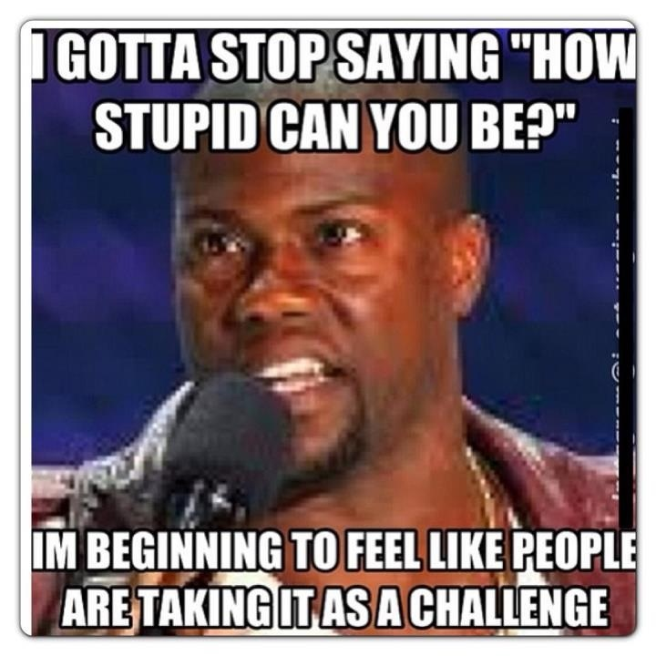 Kevin Hart I Can T Make This Up Quotes: Kevin Hart Stand Up Quotes. QuotesGram