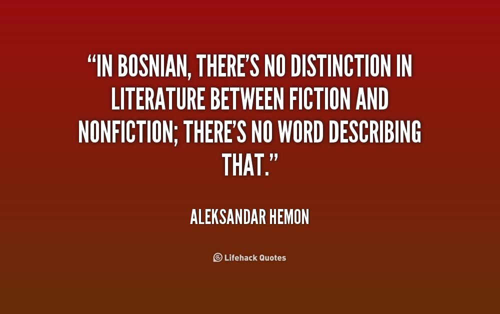 Best Quotes In Literature. QuotesGram