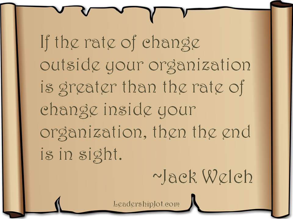"""management guru jack welch inspirational John francis """"jack"""" welch, is an american chemical engineer, businessman and  author he was chairman and ceo of general electric."""