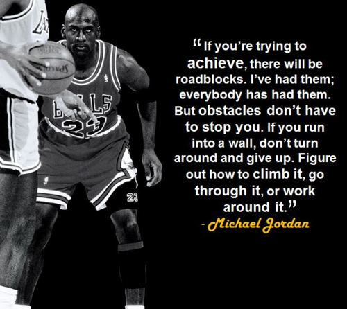 Michael Jordan Motivational Quotes About Life: Michael Jordan Basketball Quotes Motivational. QuotesGram