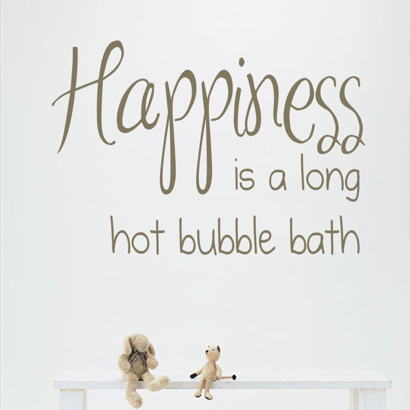 Bubble Bath And Wine Quotes. QuotesGram