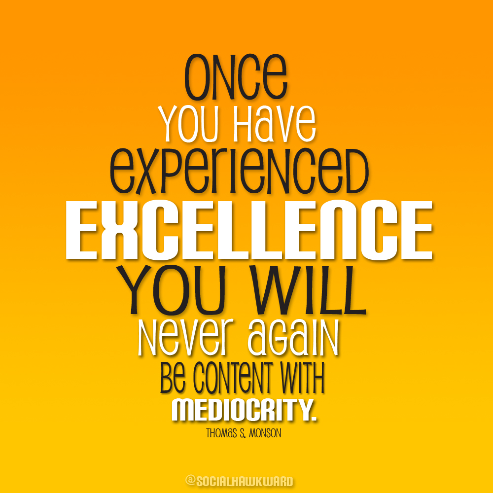 Reward And Recognition Quotes. QuotesGram