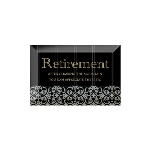 Going Away Quotes For Military Plaques: Police Retirement Plaques Quotes. QuotesGram