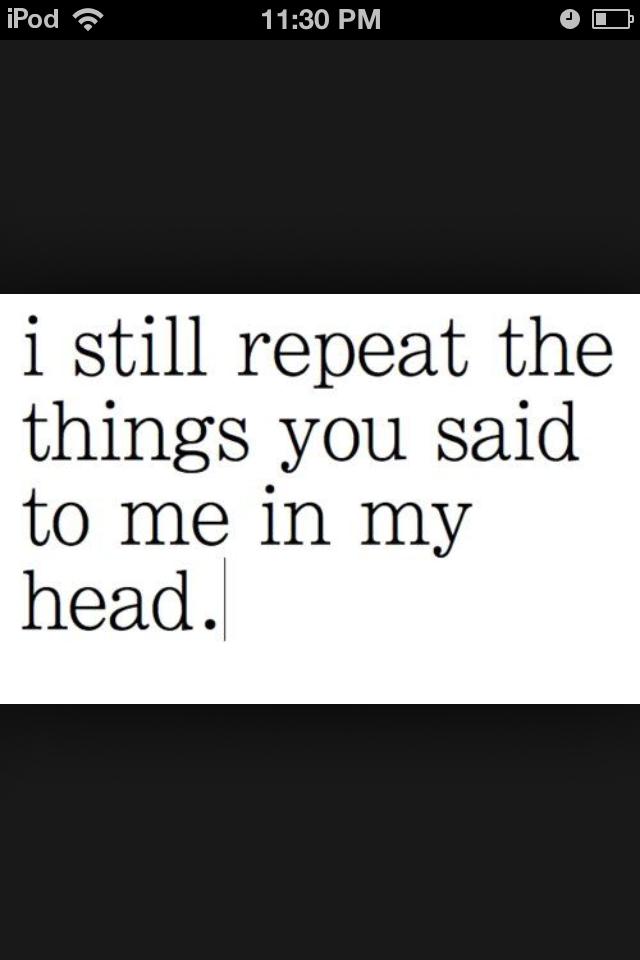 Sad Tumblr Quotes About Love: Depressing Song Lyric Quotes. QuotesGram