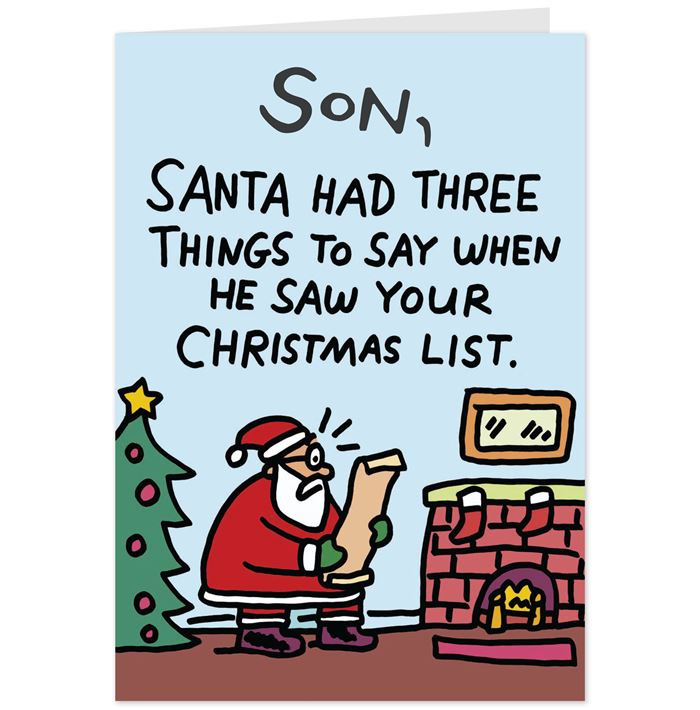 Funny Holiday Quotes For Christmas Cards: Funny Holiday Greetings Quotes. QuotesGram