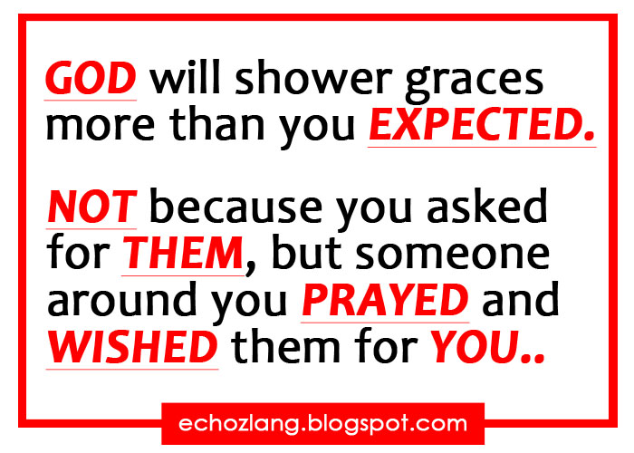 tagalog inspirational quotes about god quotesgram