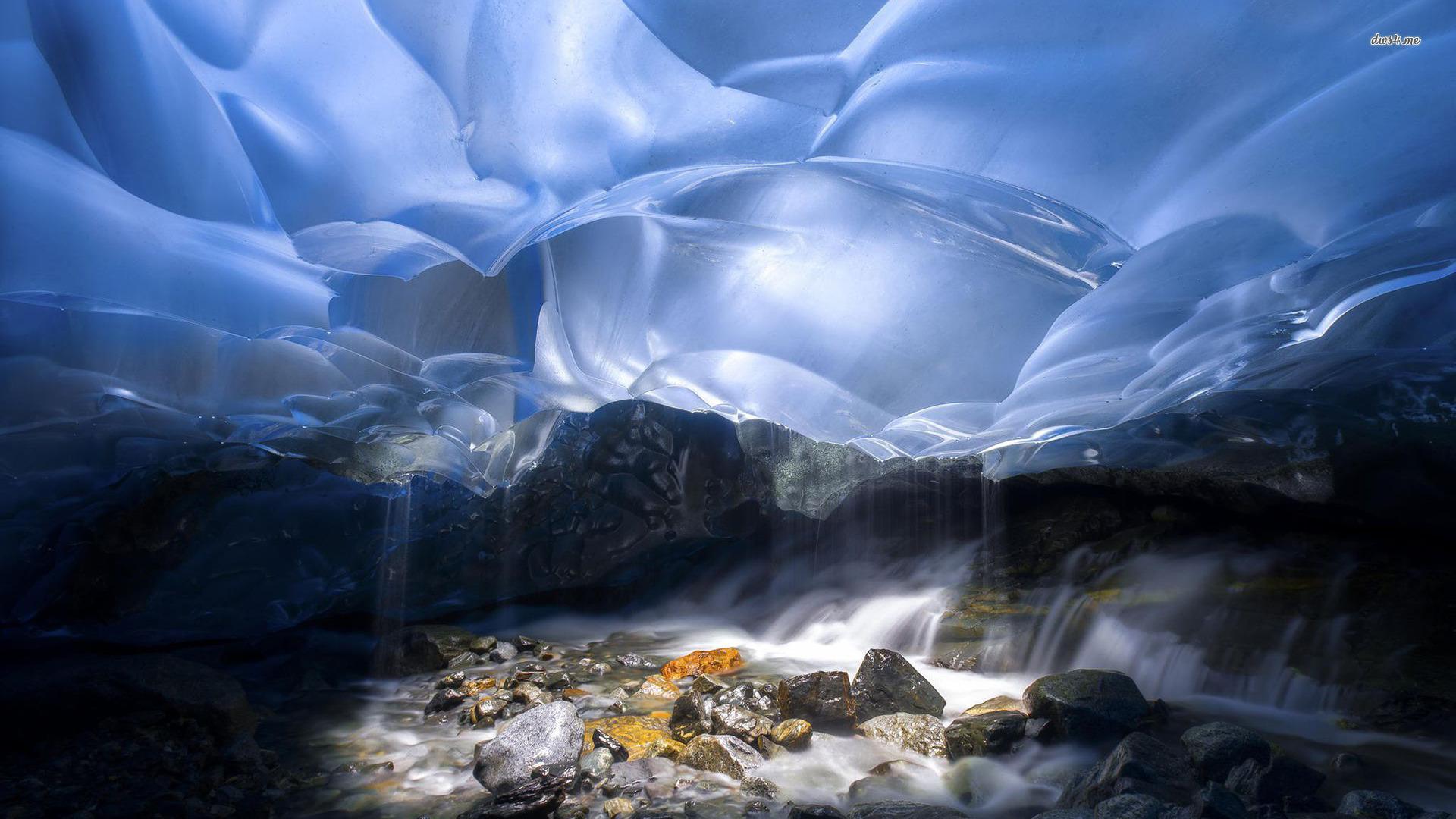Alaskas Quotes About Nature Quotesgram