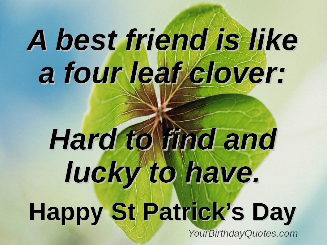 Funny Leaf Quotes. QuotesGram