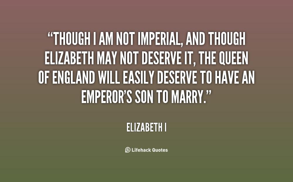 I Am Your Queen Quotes. QuotesGram