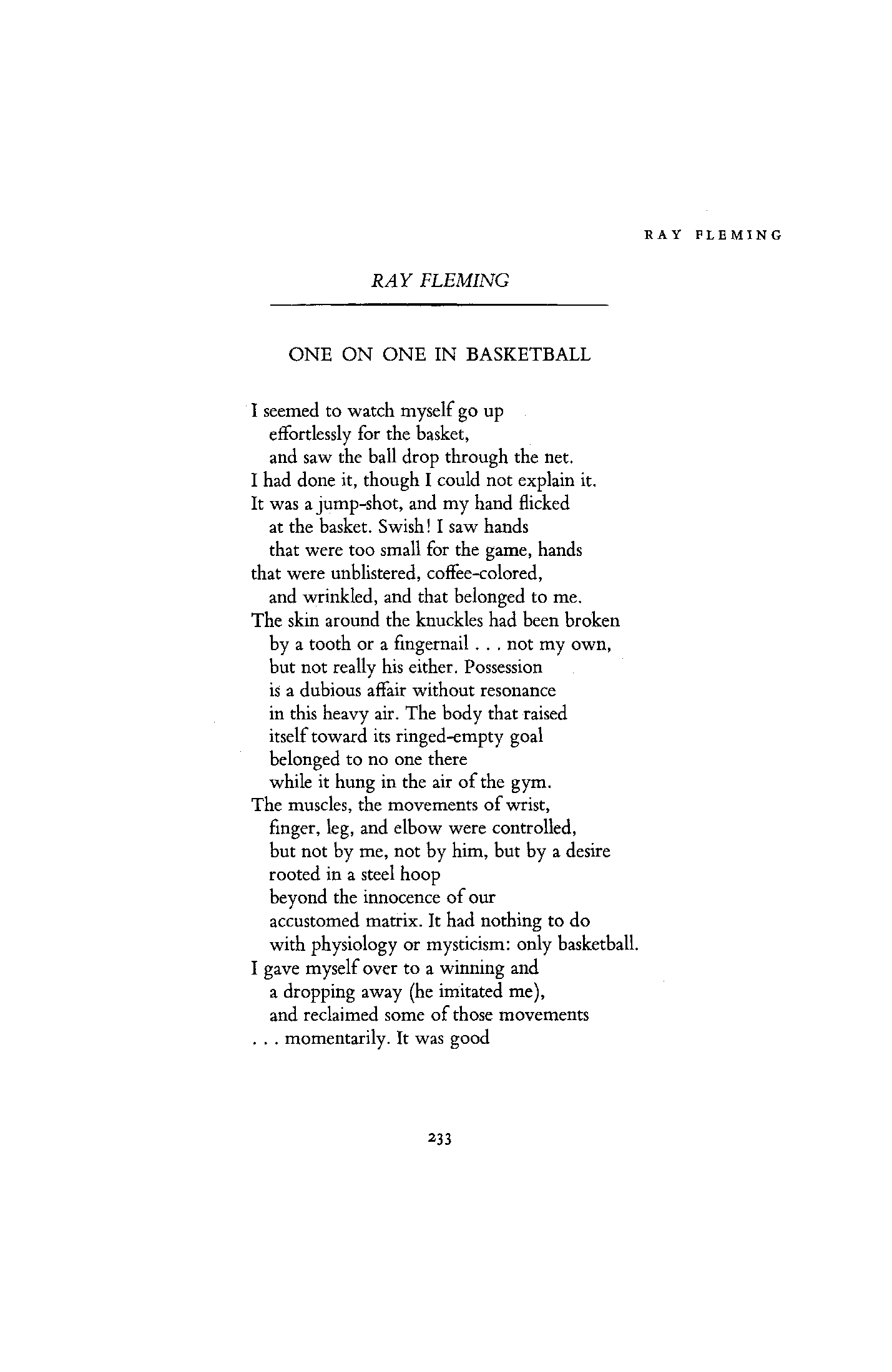 Sonnet Poems - Poems For Sonnet - - Poem by | Poem Hunter