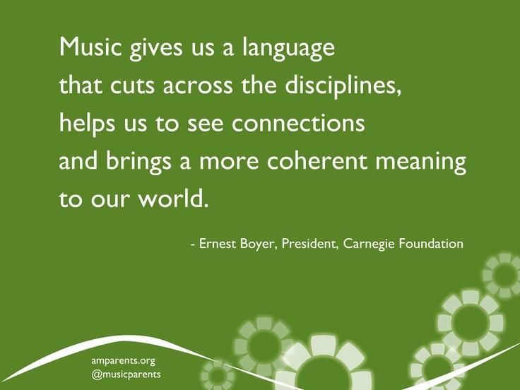 Language Education Quotes. QuotesGram