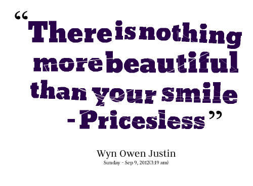 Your Beautiful Quotes 39