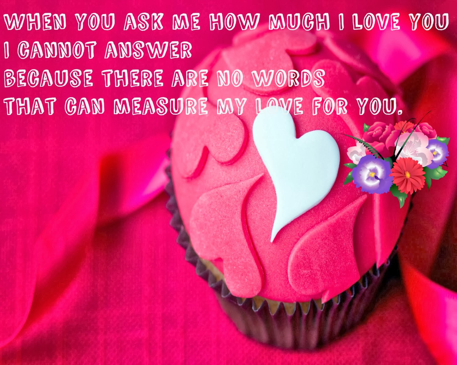 Romantic valentines quotes quotesgram for Quotes on valentine day