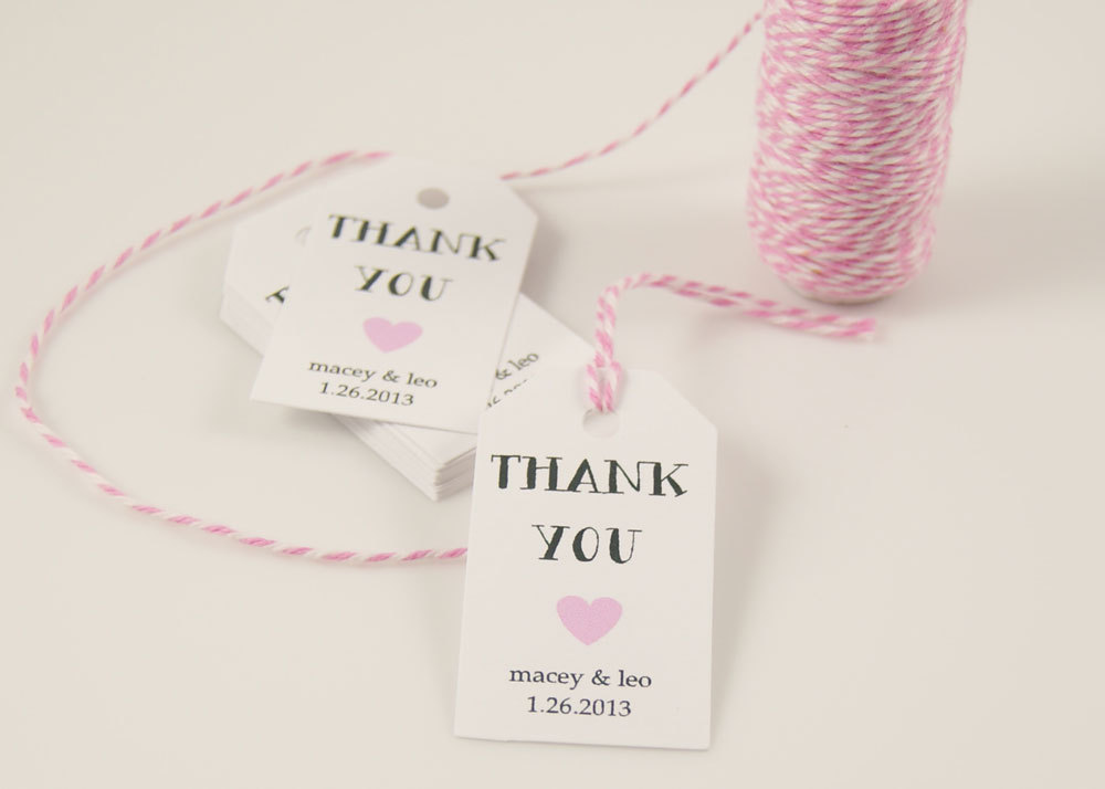 Sayings For Bridal Shower Gift TagsUnique Wedding