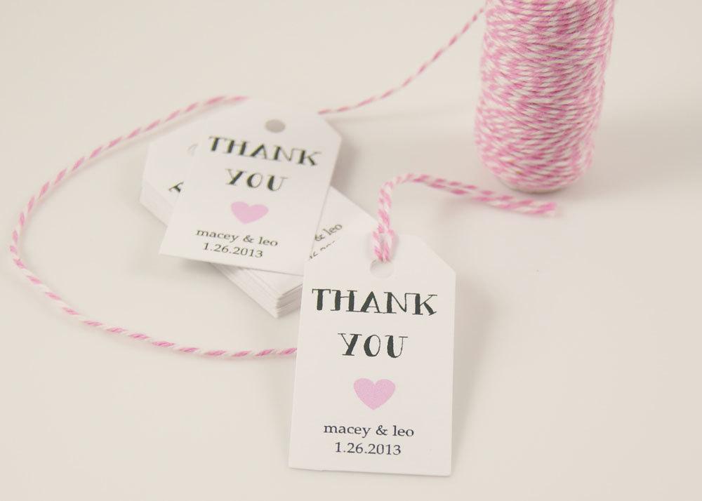 Sayings For Bridal Shower Gift TagsUnique Wedding