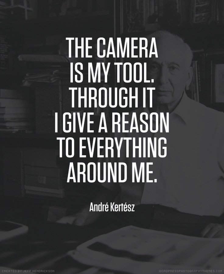 Photography Slogans Quotes. QuotesGram