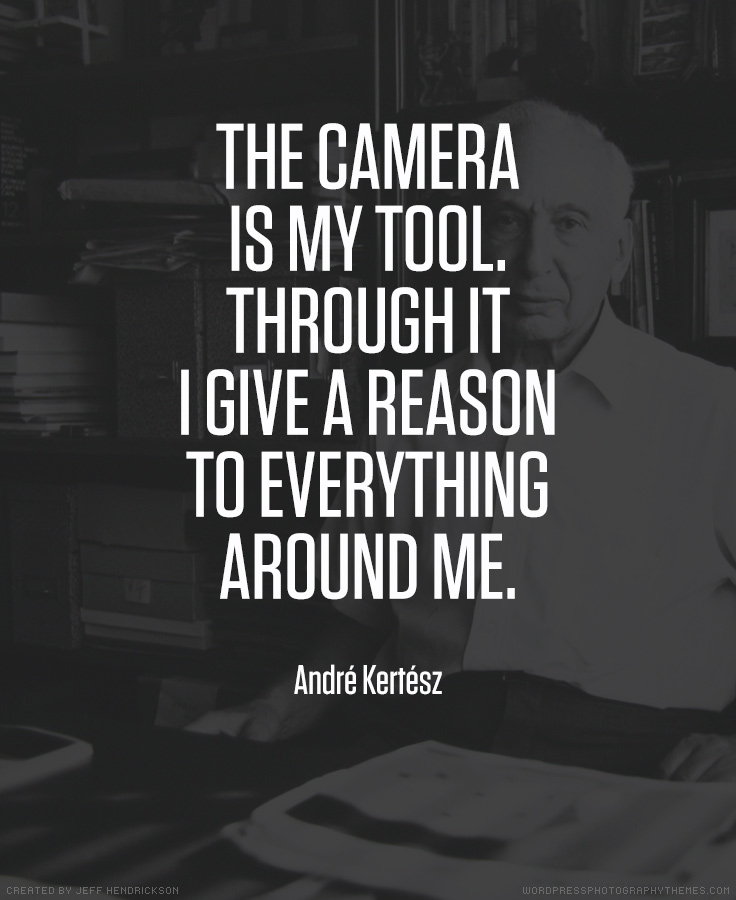 Wedding Photography Quotes And Sayings: Photography Slogans Quotes. QuotesGram