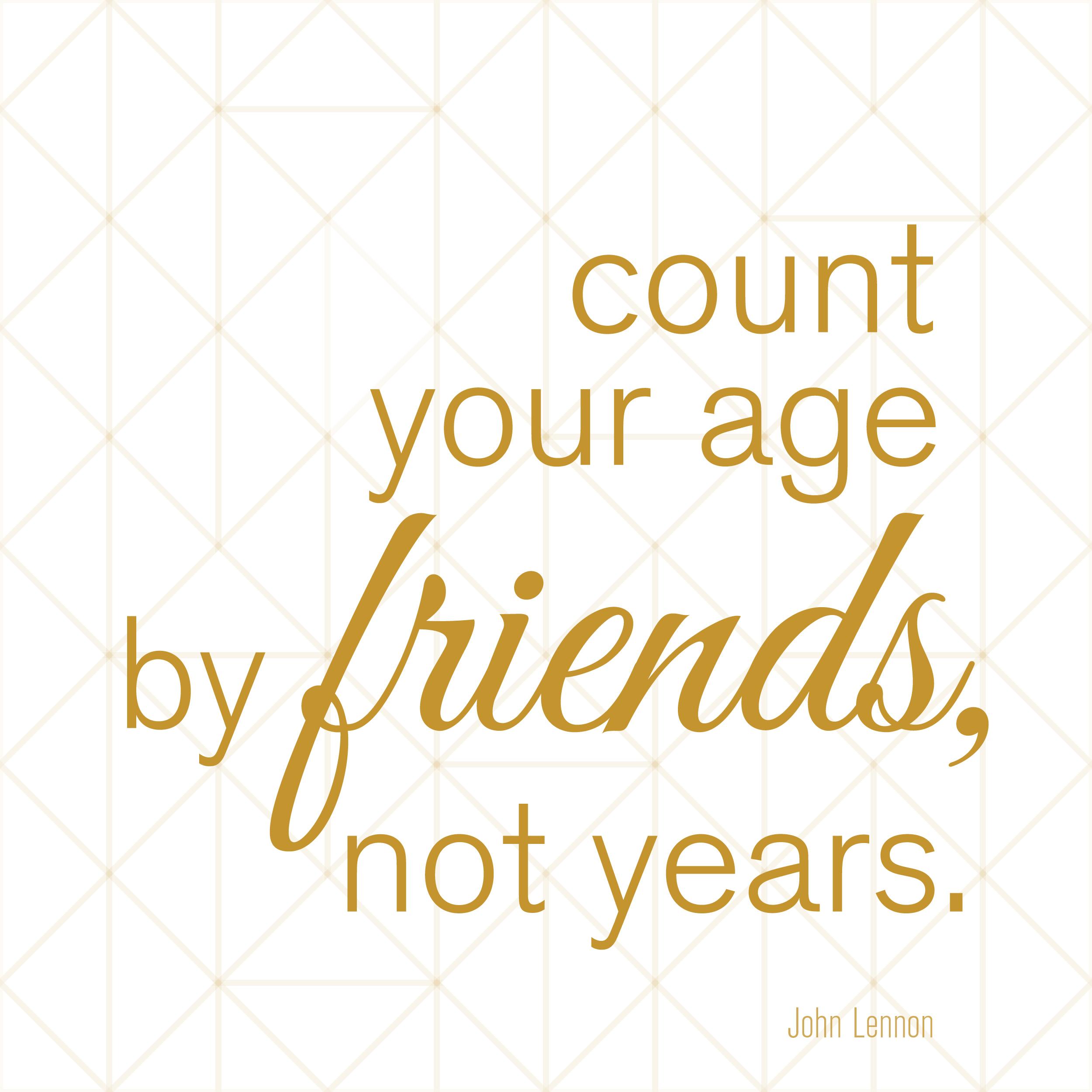Dr Seuss Quotes About Friendship: Dr Seuss Quotes About Friends. QuotesGram