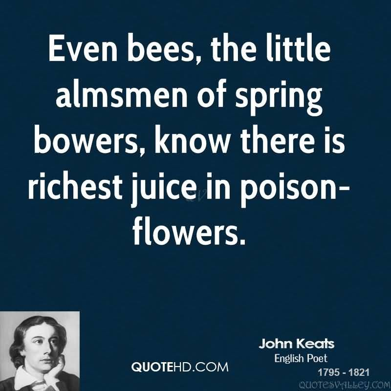 Quotes In The Secret Life Of Bees: Quotes About Flowers And Bees. QuotesGram