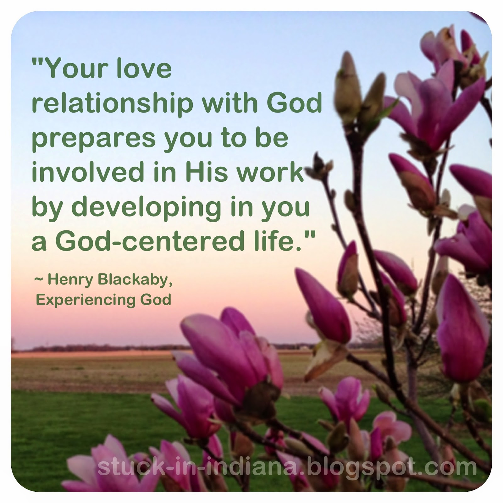 "the unique relationship between god mankind in ""such is my relationship with god: on my gigantic canvass of life, i am the one throwing all of the brightly-colored paints, creating genuine splatters, authentic whirlpools of color, beautiful patterns, wonderful streaks and stains and wild accents god is the one with the paintbrush who stands beside my canvass filling all the intricate and amazing details in between the whirlpools and the."