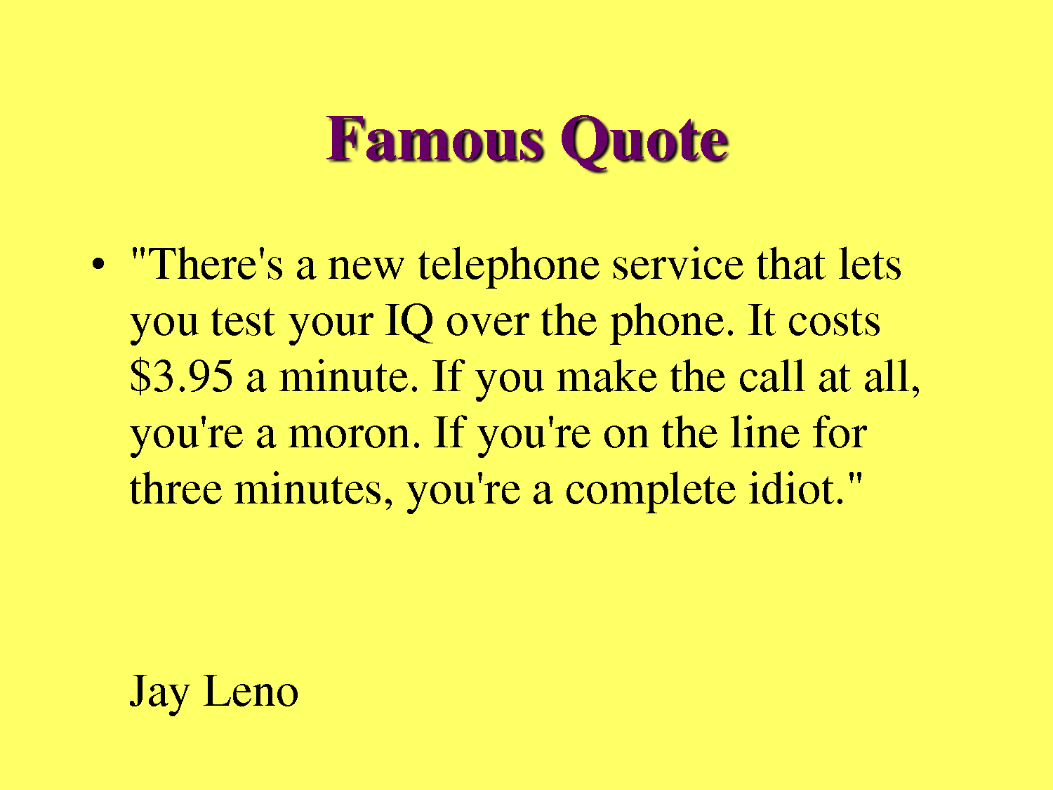 Funny Chemistry Quotes. QuotesGram