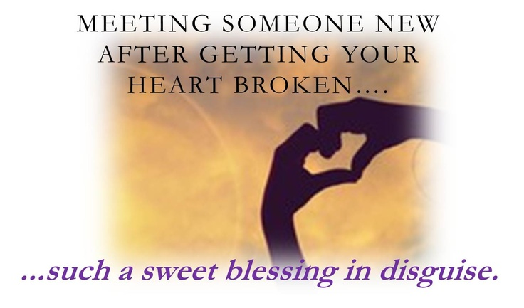 Someone Special Quotes And Sayings Quotesgram: Meeting Someone Special Quotes. QuotesGram