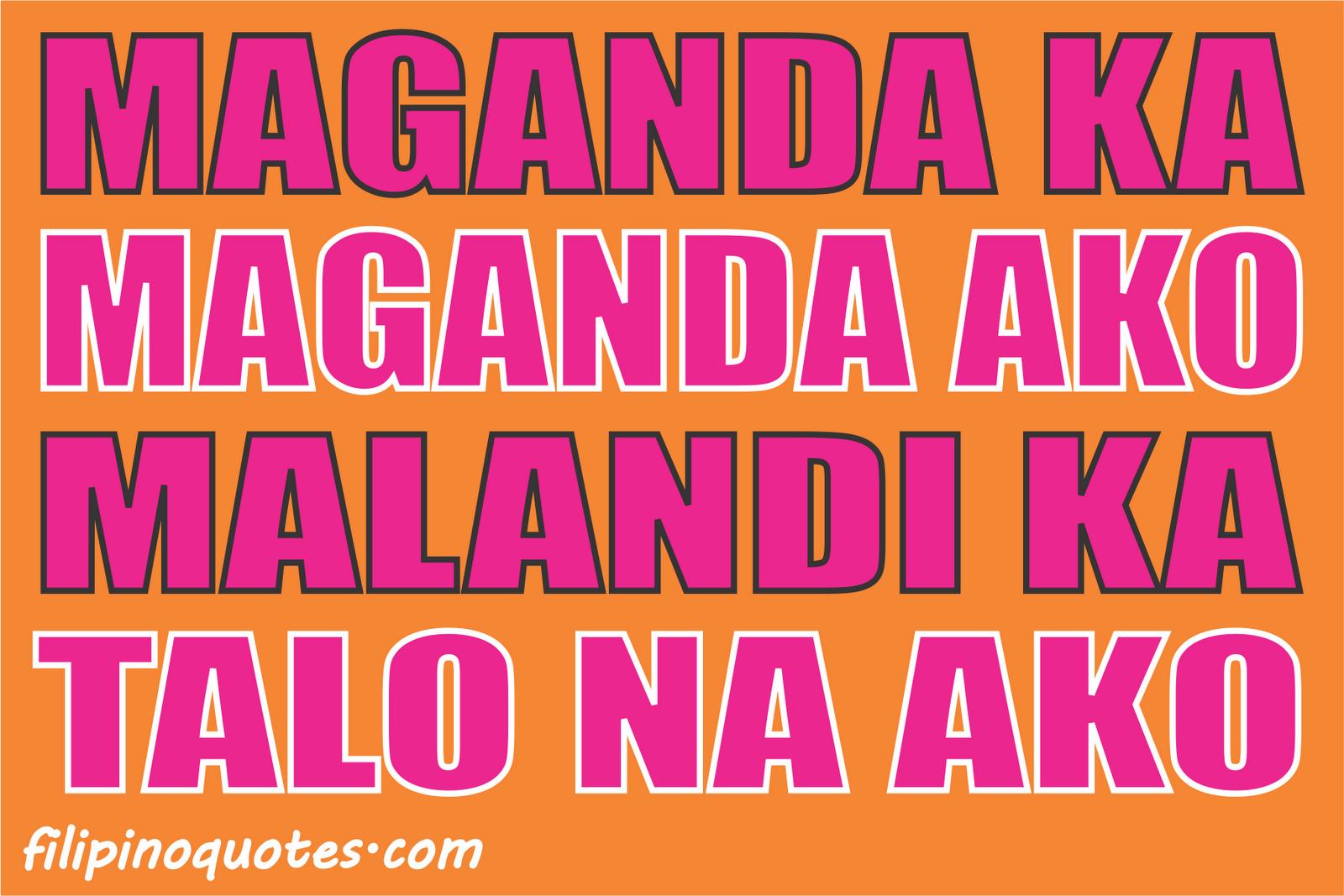Family Quotes Tagalog Quotesgram: Filipino Birthday Quotes. QuotesGram