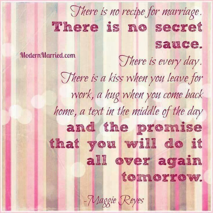 Relationship Promise Quotes: Marriage Promise Quotes. QuotesGram