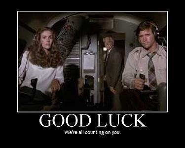 Famous Movie Quotes Airplane Quotesgram