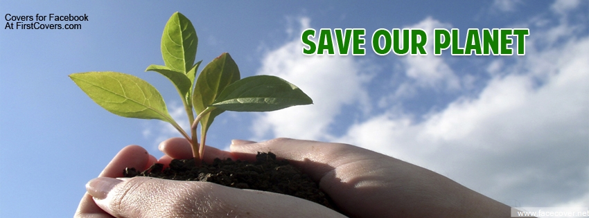 save our planet essay Save our planet earth essay essay about save our country earth for designing review section of a phenomenon paper sample the last one hundred or so paths, the.