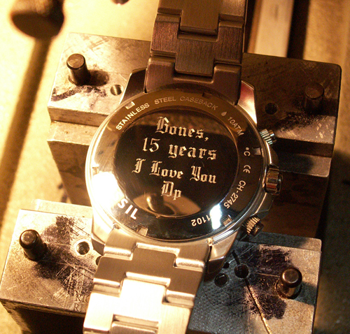 Watch Engraving Quotes: Watch Inscription Quotes. QuotesGram