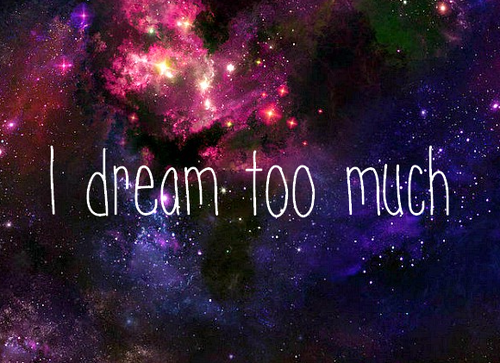 3d Galaxy Wallpaper With Quotes Quotesgram: Cute Galaxy Quotes Humans. QuotesGram