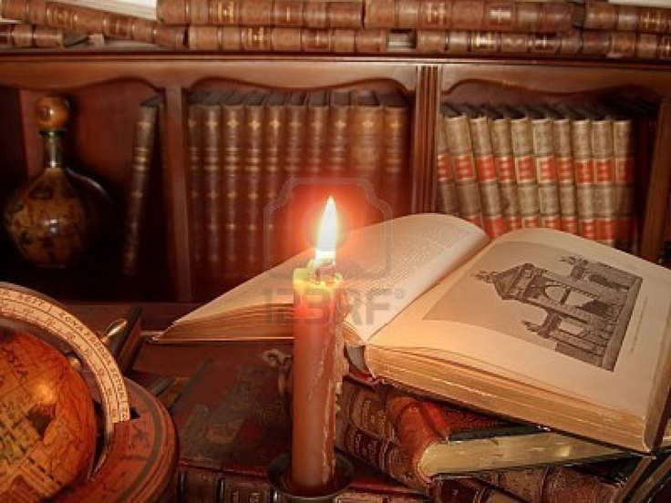 Fahrenheit 451 Summary & Study Guide