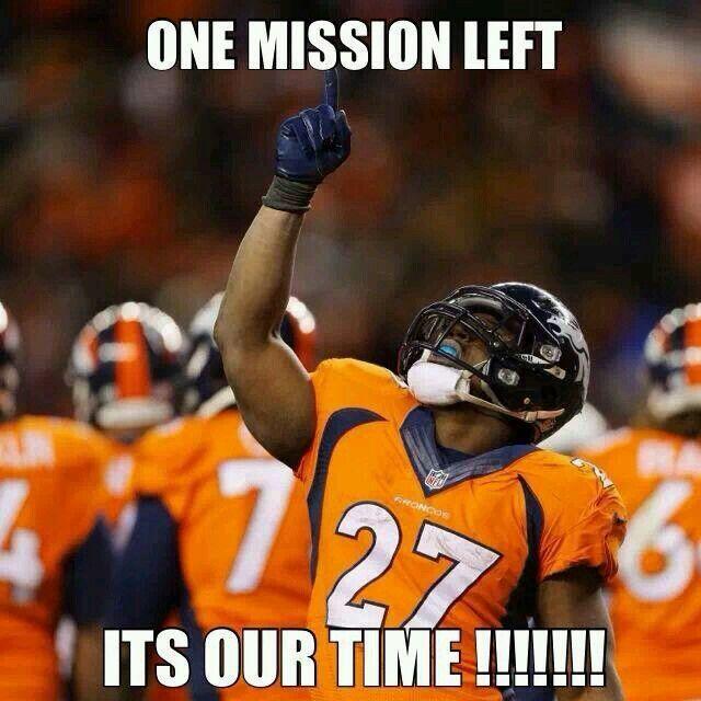 Denver Broncos Fan Quotes. QuotesGram