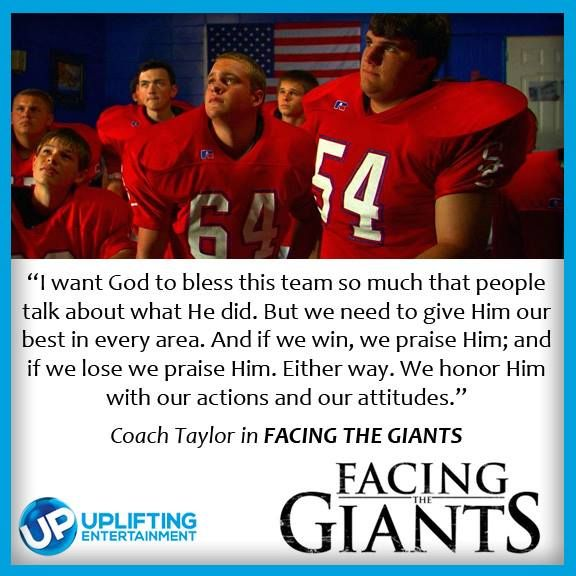 Motivational Quotes For Sports Teams: Christian Soccer Quotes. QuotesGram