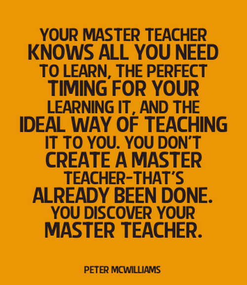 "inspirational teacher The mediocre teacher tells the good teacher explains the superior teacher demonstrates the great teacher inspires-william a ward "" a teacher affects."
