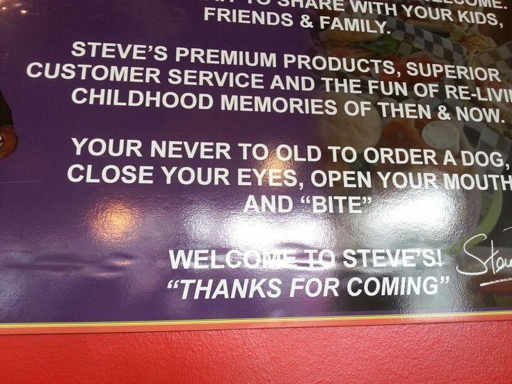 Superior Customer Service Quotes. QuotesGram