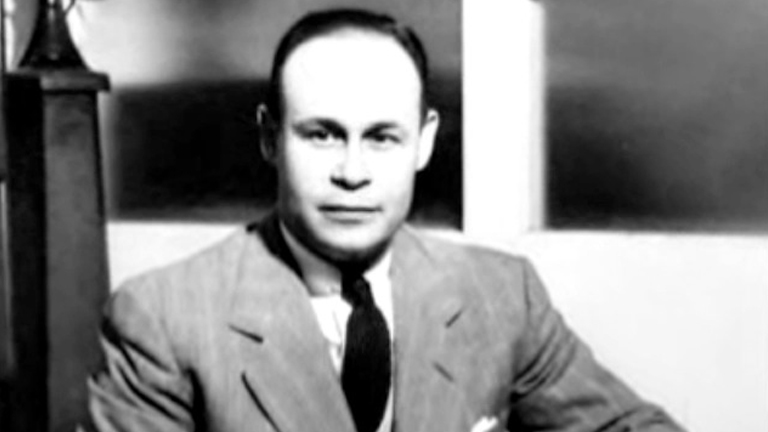 conclusion for charles richard drew Dr charles richard drew (1904-1950) charles drew was a pioneer researcher in blood plasma for transfusion and in the development of blood banks he was the first .